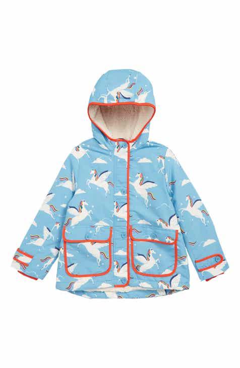 Kids Mini Boden Coats Jackets Nordstrom
