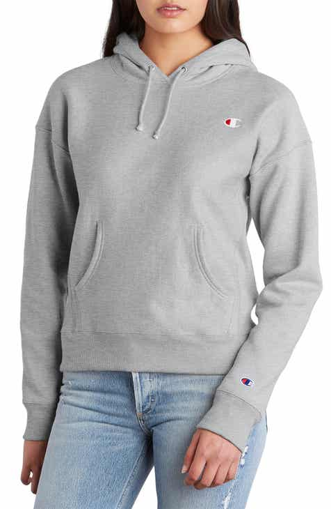 Frank & Eileen Tee Lab Zip Front Hoodie by FRANK AND EILEEN