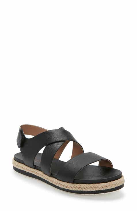 7047250a2a54 Adam Tucker Rave Sandal (Women)