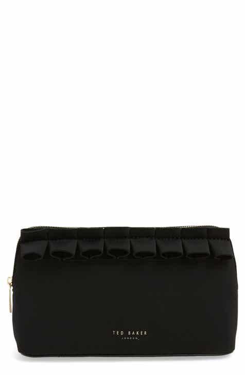 1c0b1fa47 Ted Baker London Handbags   Accessories  Sale