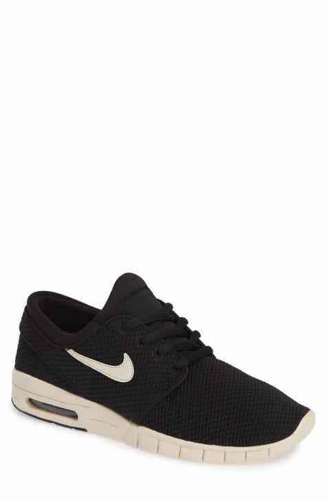 f5b034348e95 Nike  Stefan Janoski - Max SB  Skate Shoe (Men)