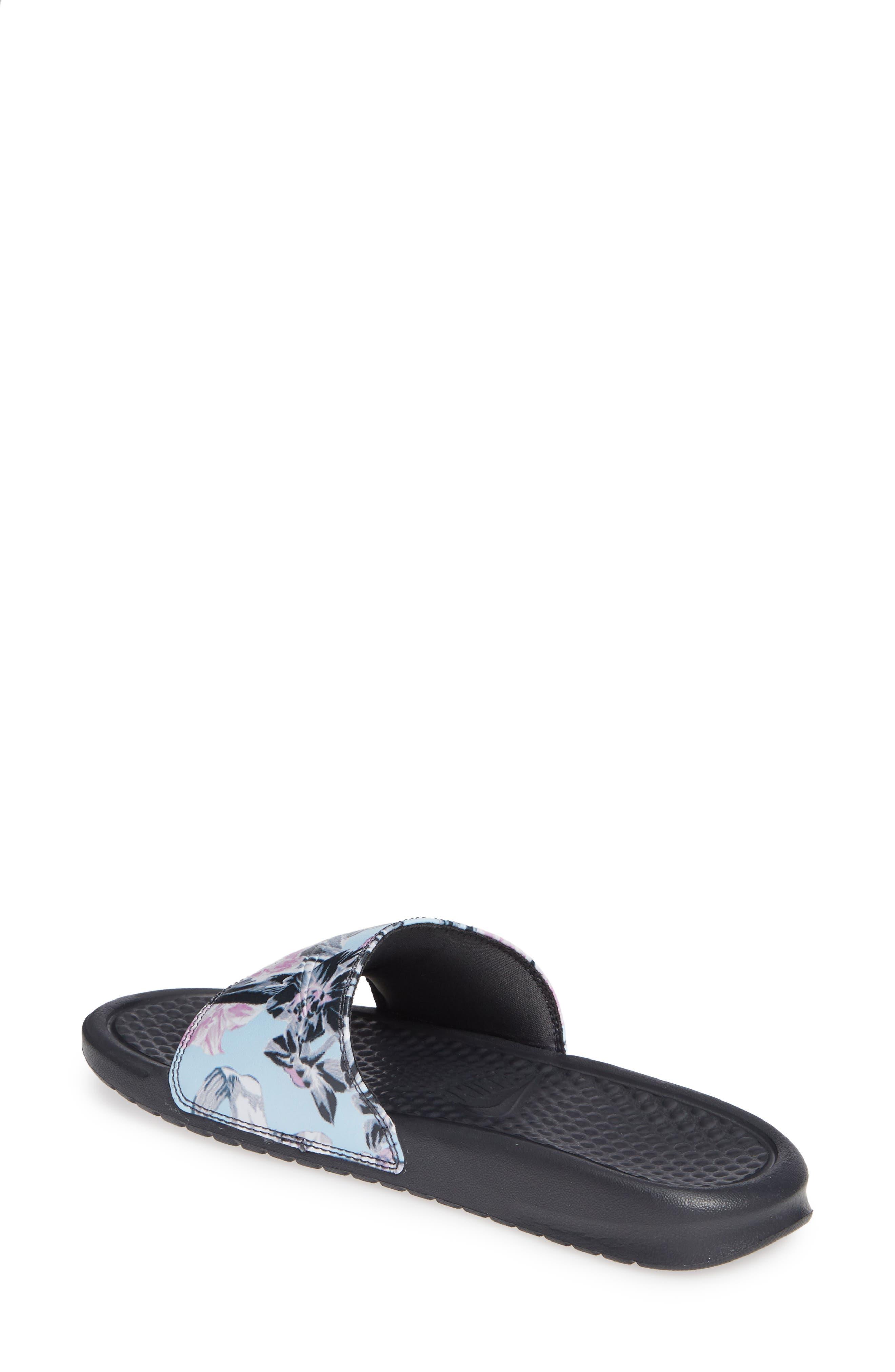 53fc47a7cd08 Women s Pool Slide Sandals