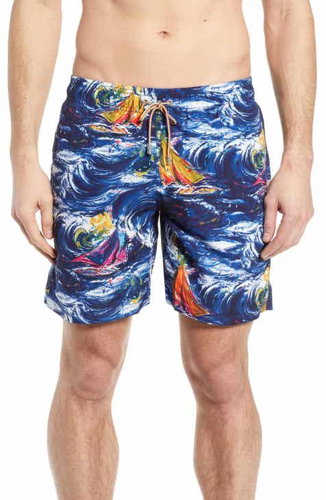 360cd3714b Men's Bugatchi Clothing | Nordstrom
