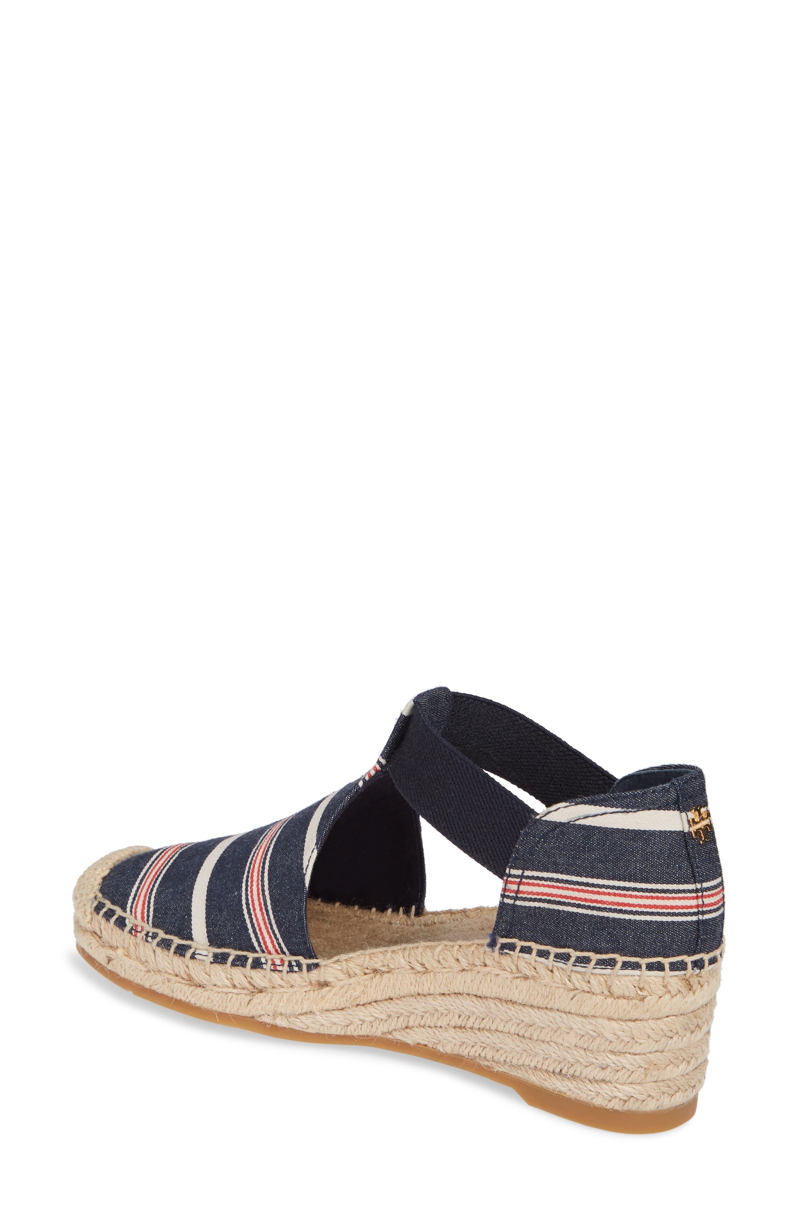 309d9542a9e0 Women s Sandals  Sale