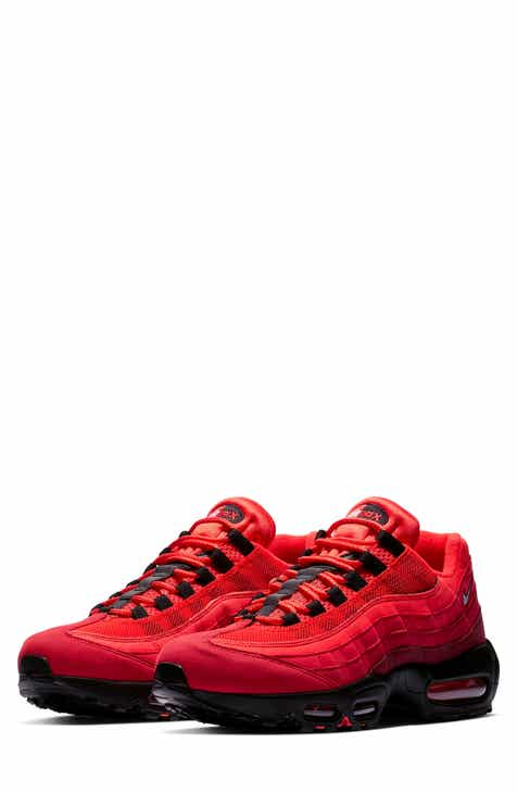 newest collection c7145 8c41a Nike Air Max 95 OG Sneaker (Unisex)