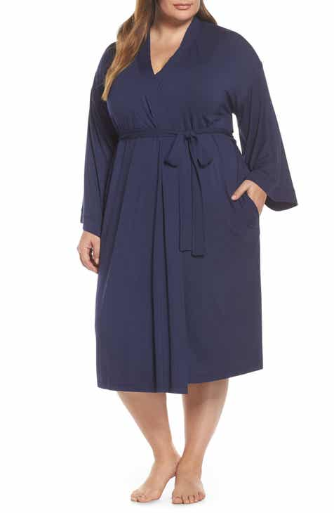 57584bbb6 Only at Nordstrom  Our Women s Robes Exclusive Brands