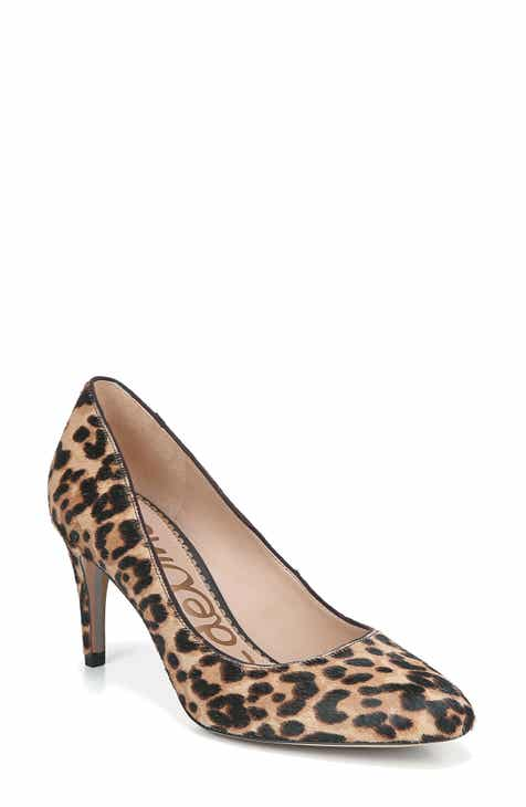 290d02ee989 Sam Edelman Elise Pump (Women)