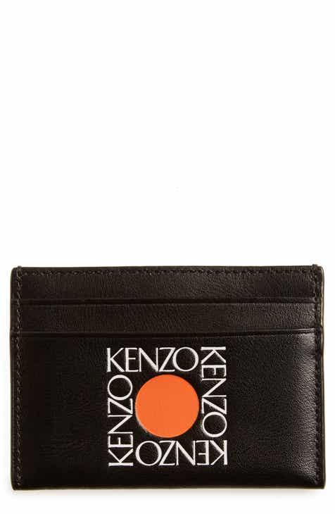 43f078d1 KENZO Handbags & Wallets for Women | Nordstrom