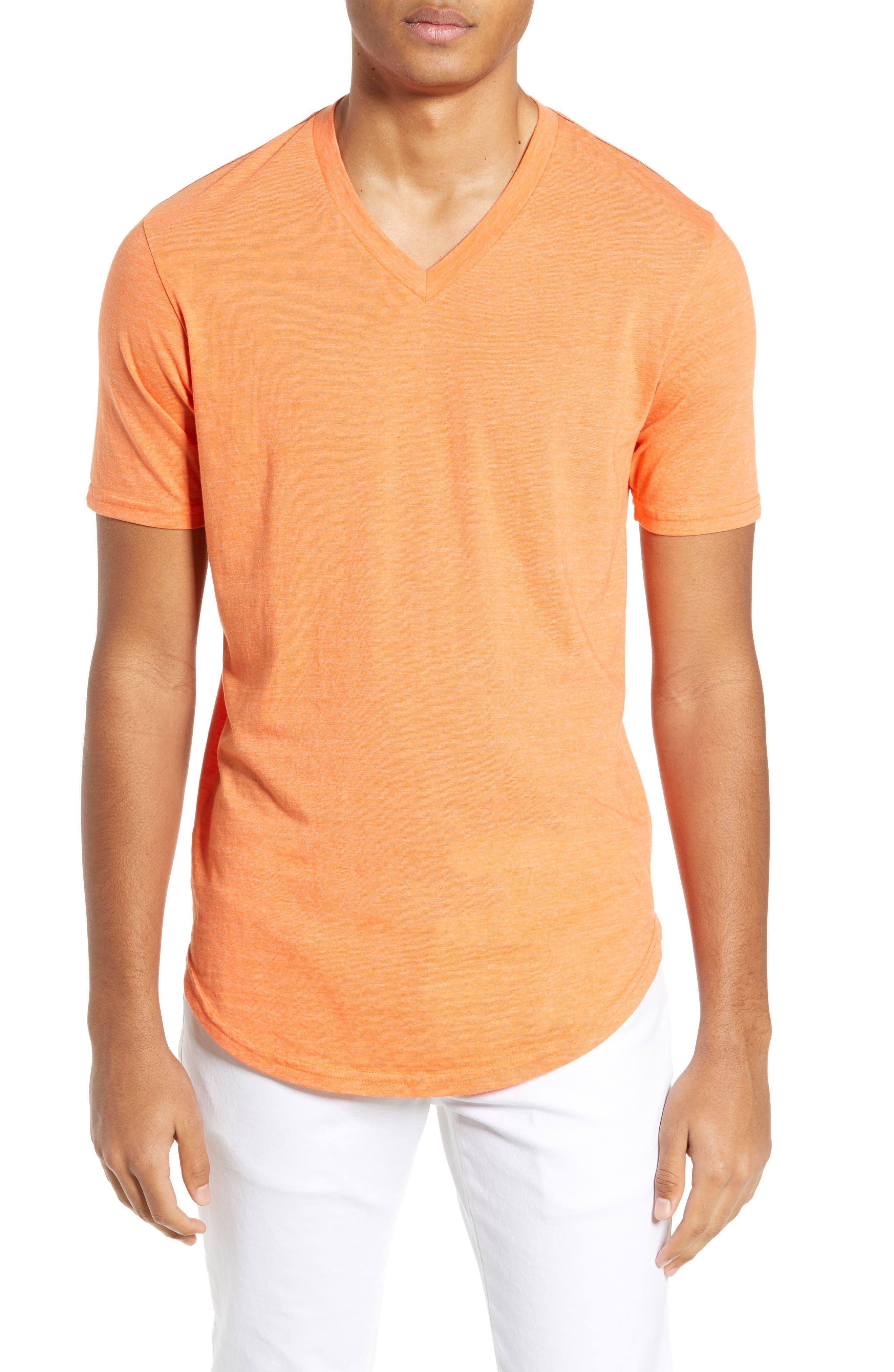 7c459887 Men's Goodlife Clothing | Nordstrom