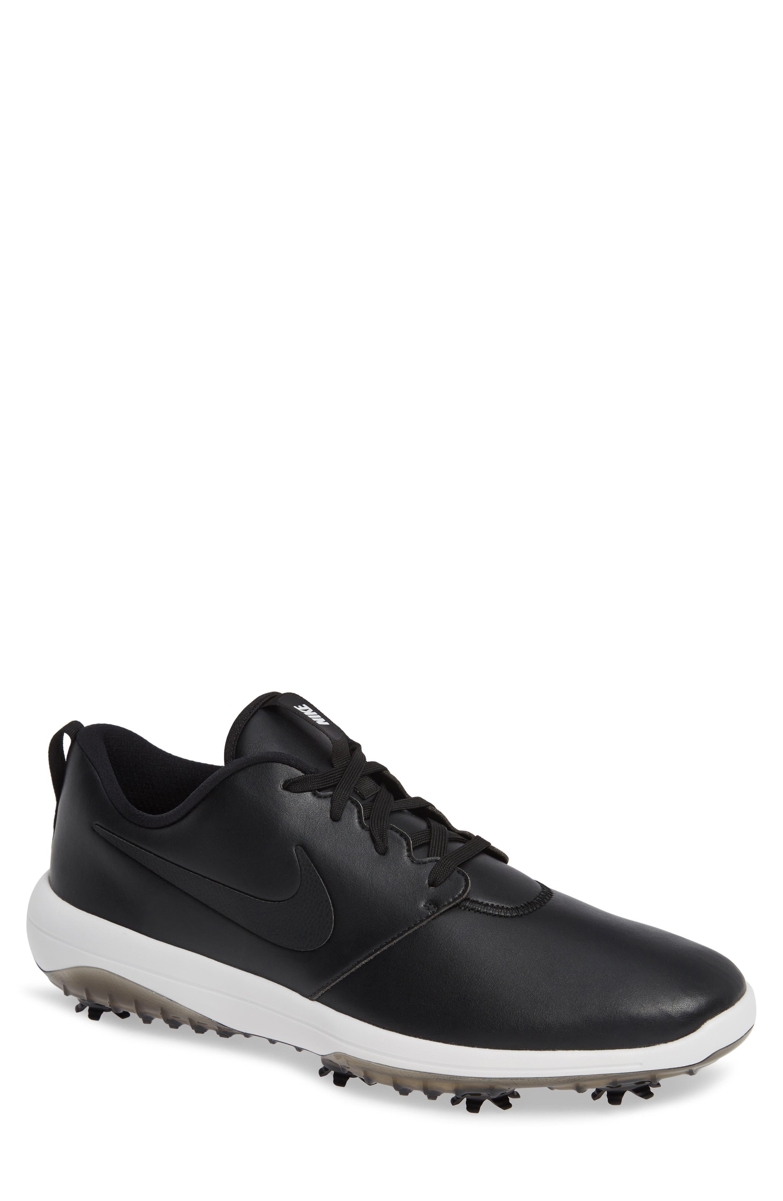 Men's Golf Shoes | Nordstrom