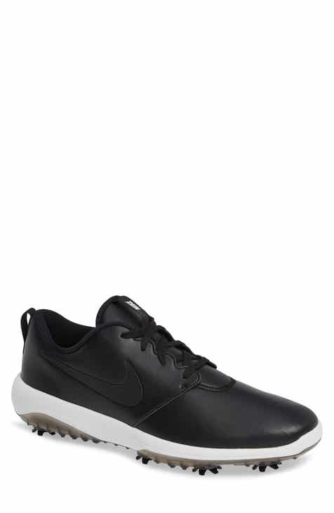 3f93d9f140b0d Nike Roshe G Tour Golf Shoe (Men)