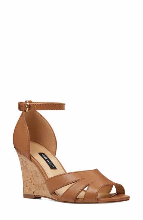 10da21d20 Brown Sizes 5   Under Heels   High-Heel Shoes for Women