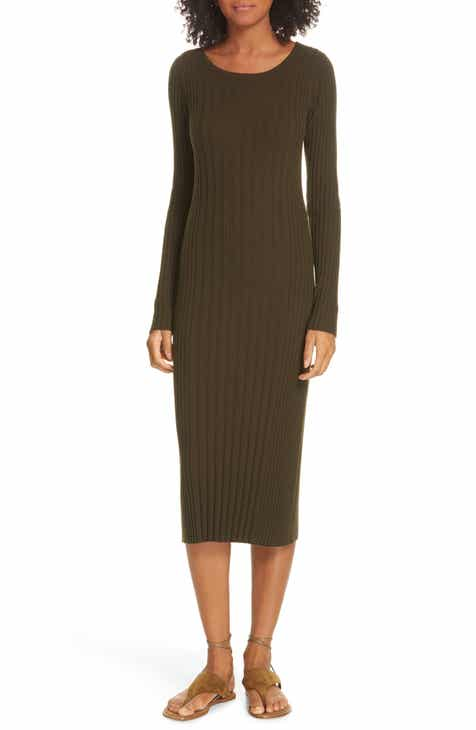 1761f5e360e06 Women's Sweater Dress Casual Dresses | Nordstrom