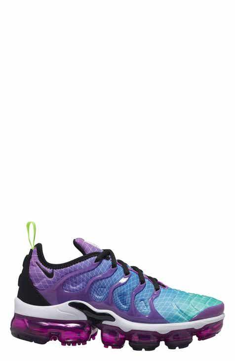 reputable site 5b58b 282d5 Nike Air VaporMax Plus (Women)
