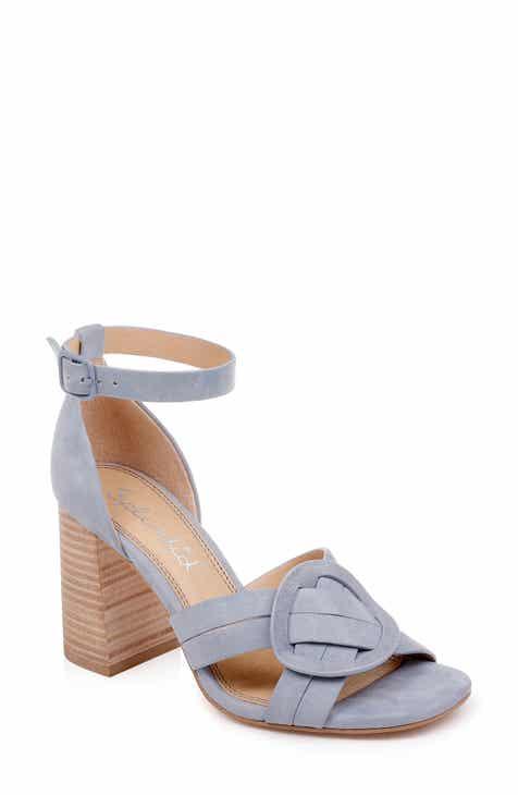 c5d658f6db7 Splendid Tallie Ankle Strap Sandal (Women)