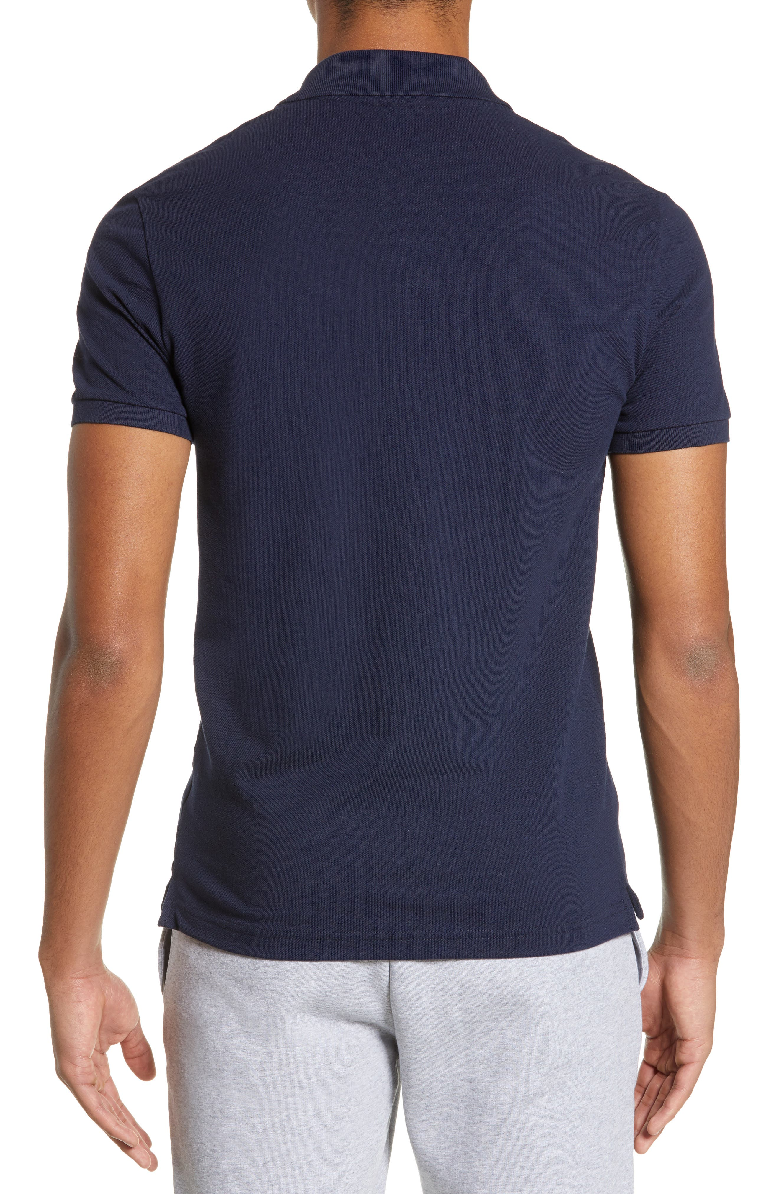 87b7313c7d Men's Polo Shirts | Nordstrom