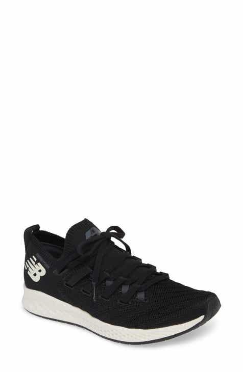 9e38195f95eb New Balance Fresh Foam Zante Training Shoe (Women)