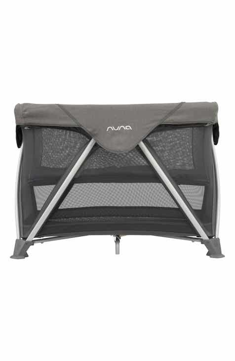 nuna SENA® Aire Travel Crib