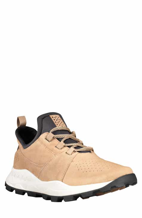 0e9e201512 Men s Timberland View All  Clothing