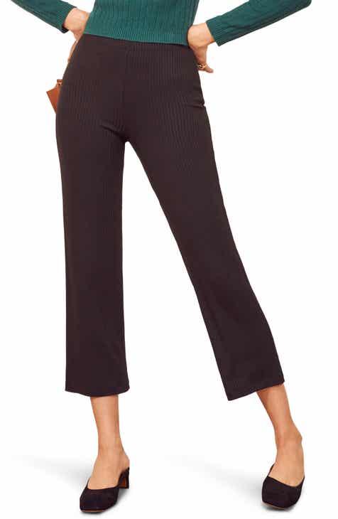 147d66ac5488 Women s Trouser   Wide-Leg Pants