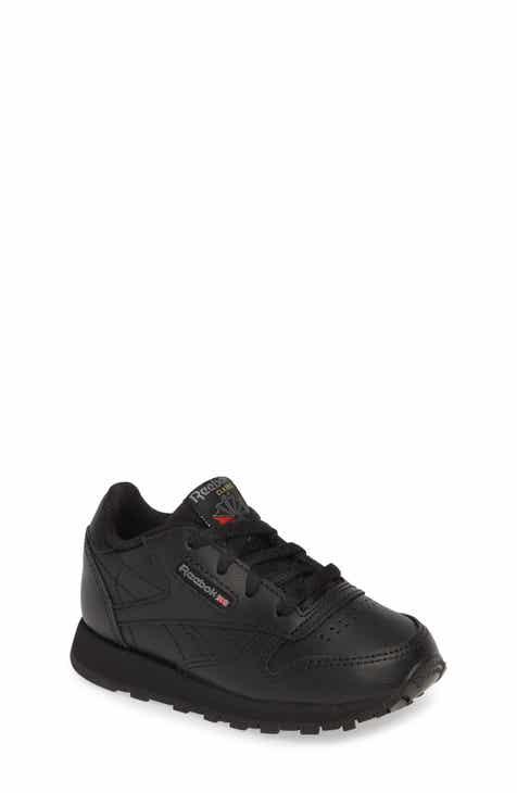 Reebok Classic Sneaker (Baby d3add98c3