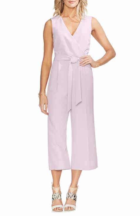 634d3e8ae78a Women s Vince Camuto Jumpsuits   Rompers