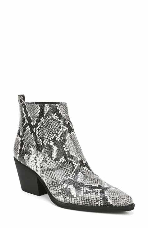 dd6d9f31af022 Women s Sam Edelman Booties   Ankle Boots