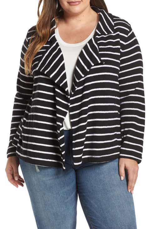 99163c041 Women s Plus-Size Coats   Jackets