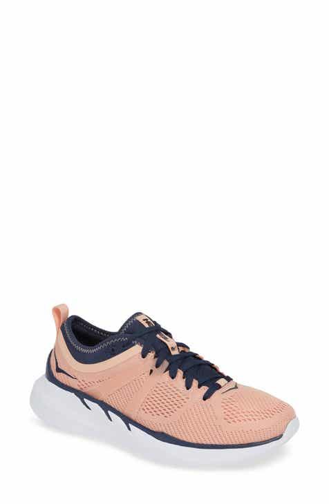 71a55524c HOKA ONE ONE® Tivra Running Shoe (Women)