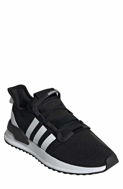 lowest price 269a8 21b98 adidas U-Path Run Sneaker (Men)