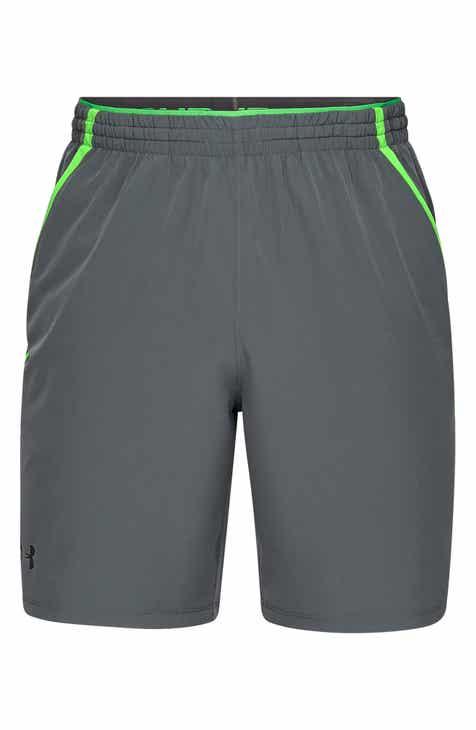 662421675c Men's Grey Clothing | Nordstrom