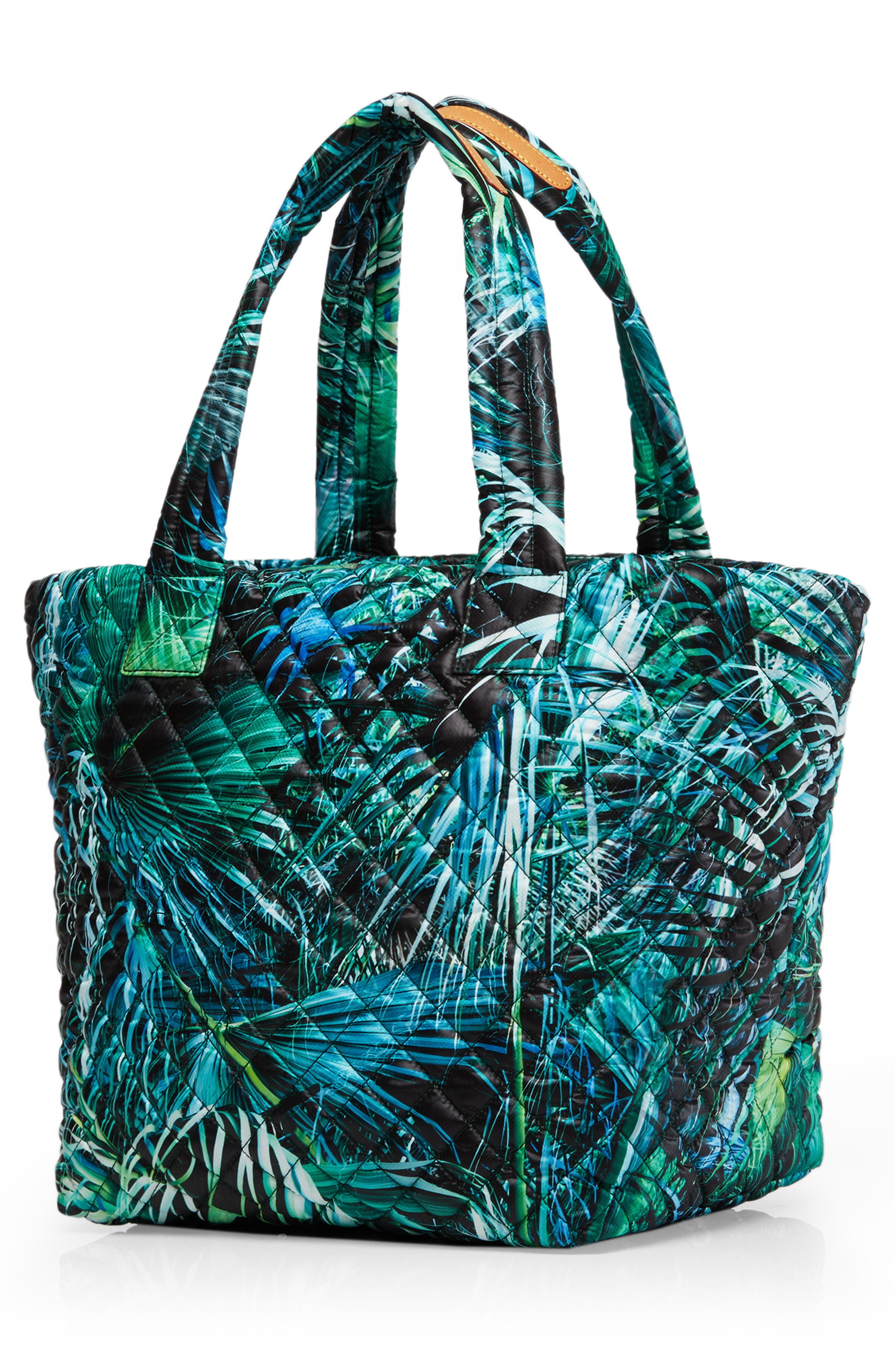 092e67b7c00d Tote Bags Vacation