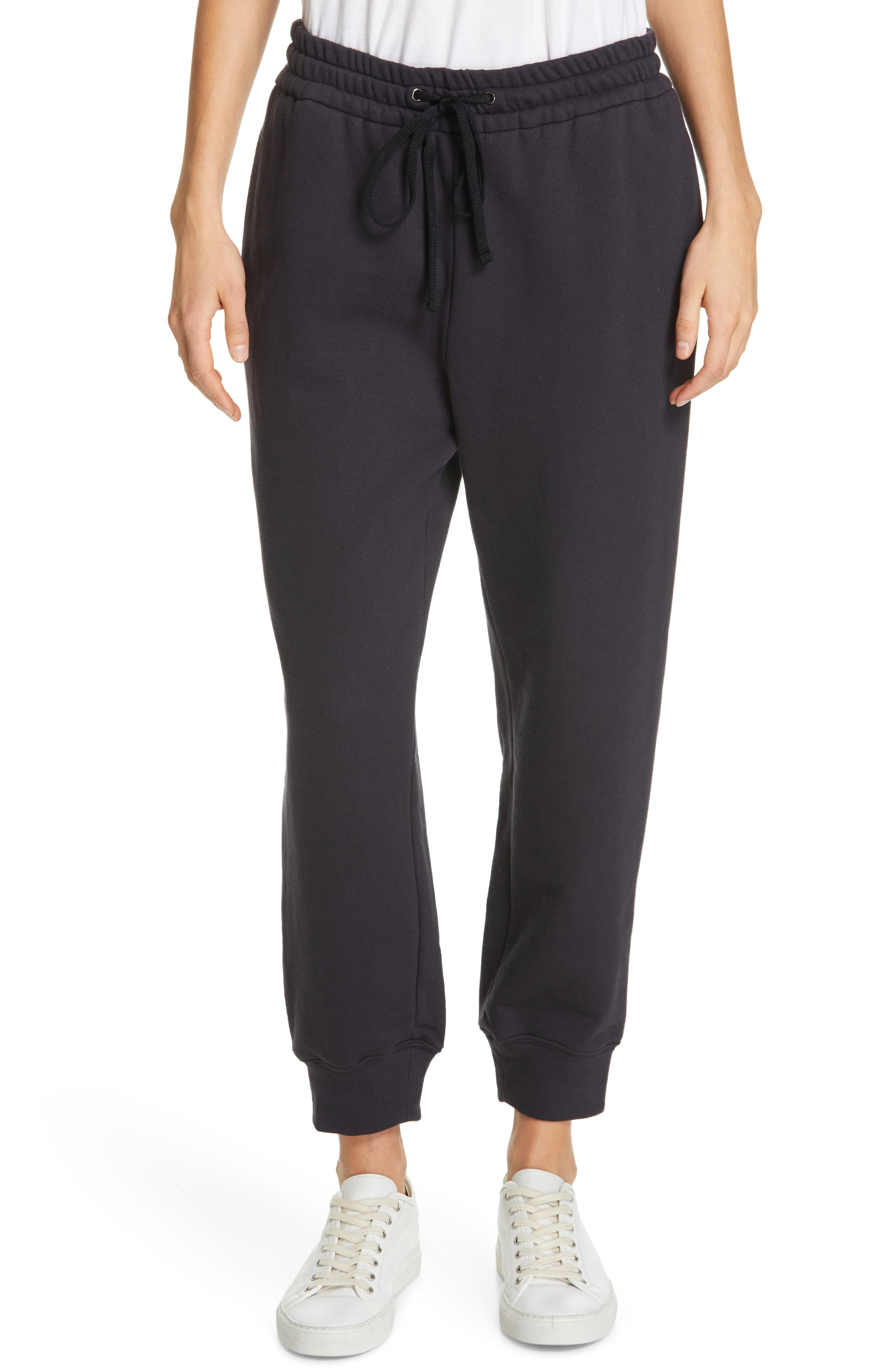 c166f5719ca James Perse for Women