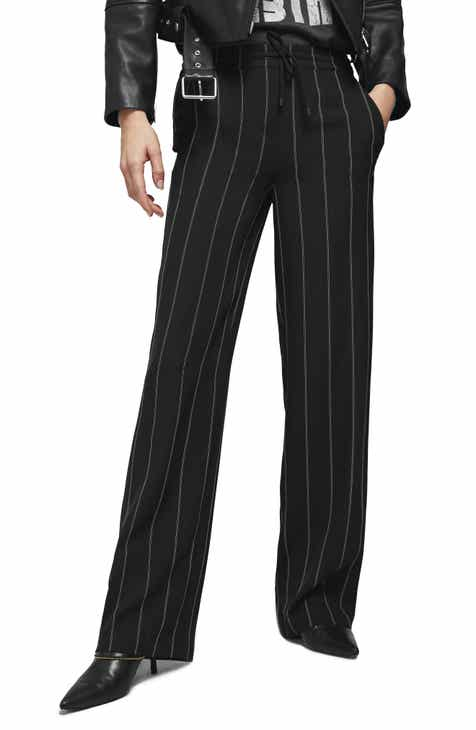 Chaus Dena Zip Pocket Pants by CHAUS