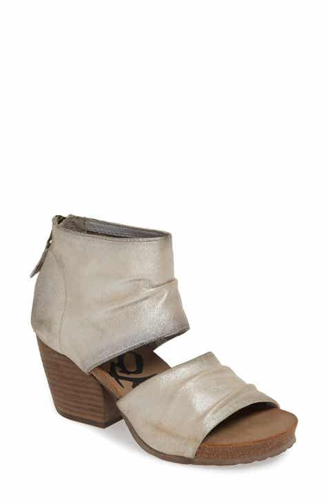 0f0c66ee4ece Women s Metallic Booties   Ankle Boots