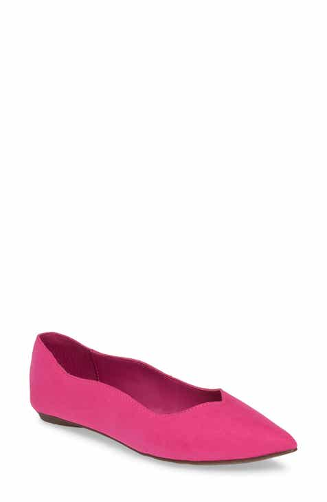 f47fb112405f Women s Wide Shoes