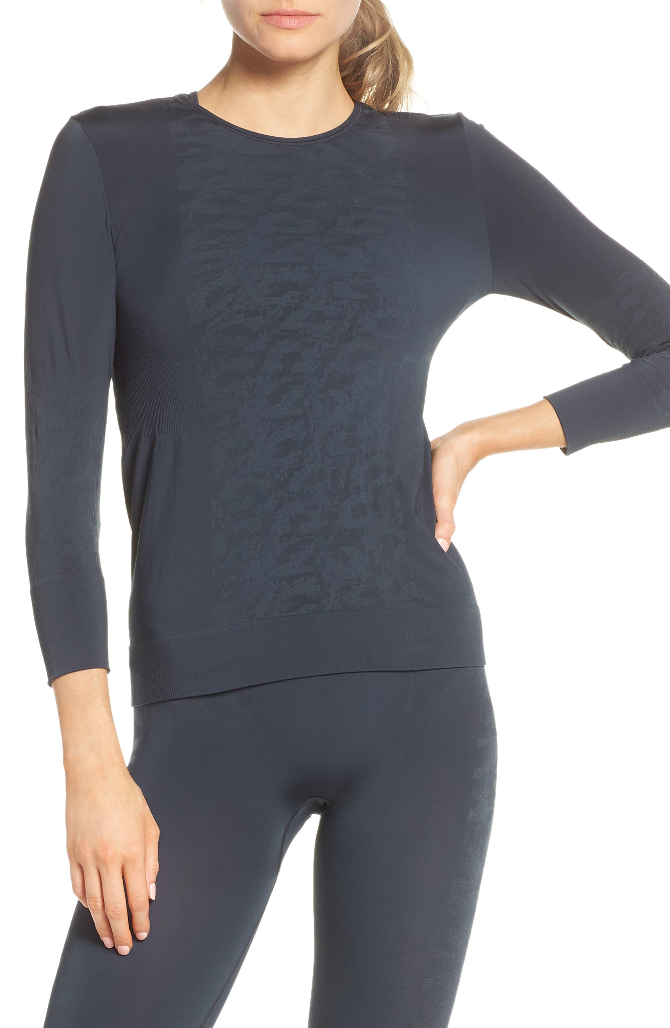 size 40 b7cd8 a4e72 Women s Adidas By Stella Mccartney Clothing   Nordstrom