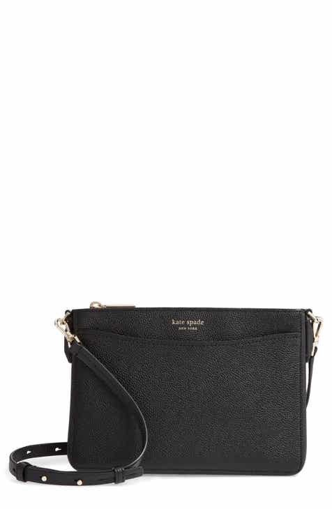 99b192b51a5f kate spade new york margaux medium convertible crossbody bag