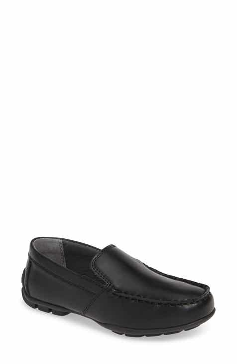 c3d724da421 Toddler Boys  Loafers   Oxfords Shoes (Sizes 7.5-12)