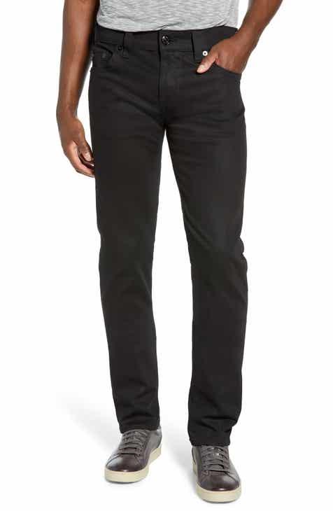 707f9f2c32 Men's True Religion Brand Jeans | Nordstrom