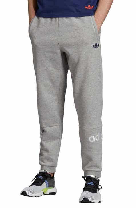 8c01b380393b adidas Originals Arc Sweatpants