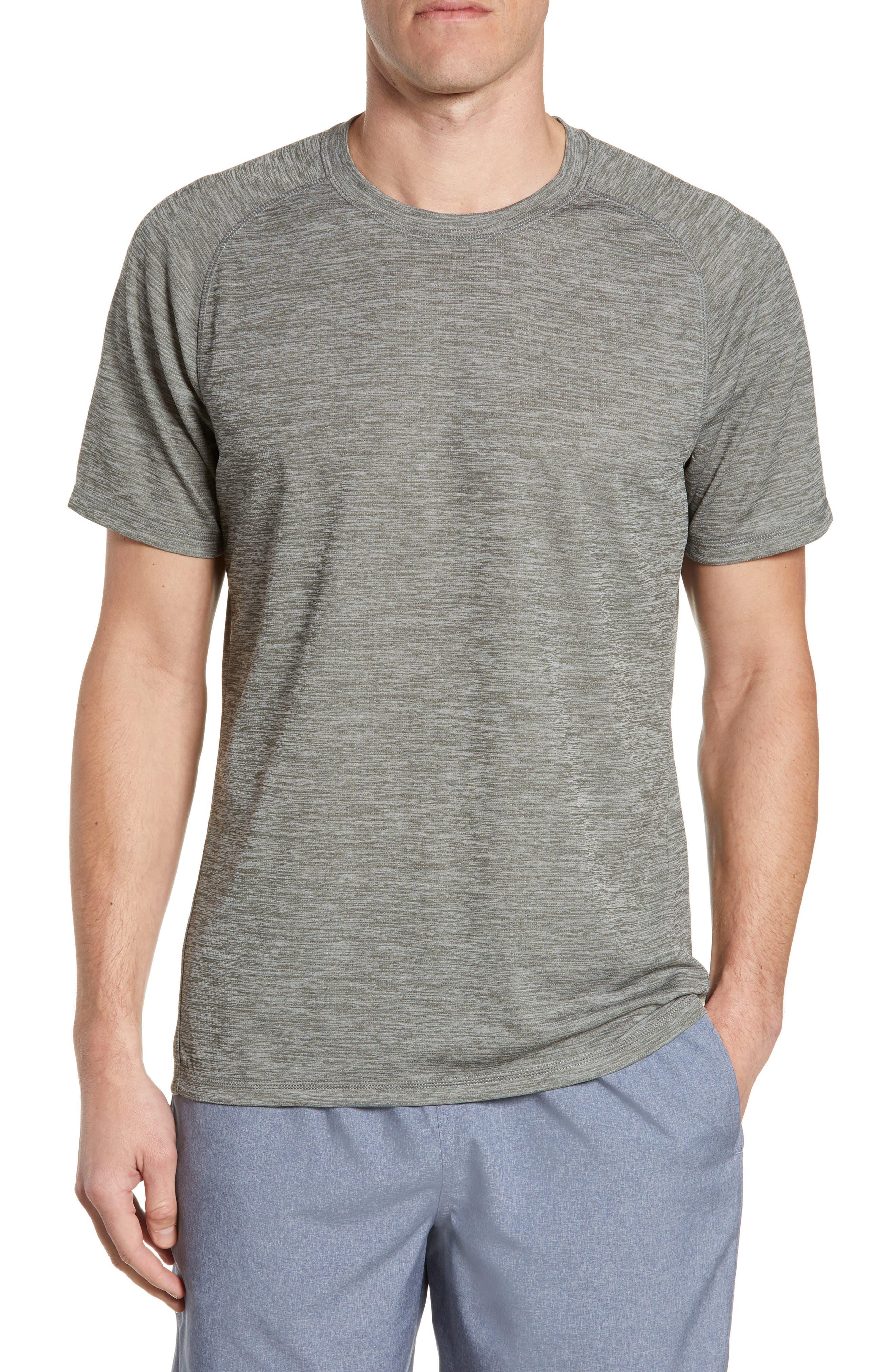 2e7ada70b870 Men s Zella Clothing