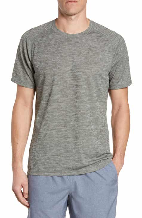 586393ddc083 Men s T-Shirts Workout and Activewear