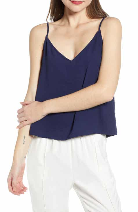 993c730ef59191 Leith Women s Tanks   Camisoles Clothing   Accessories