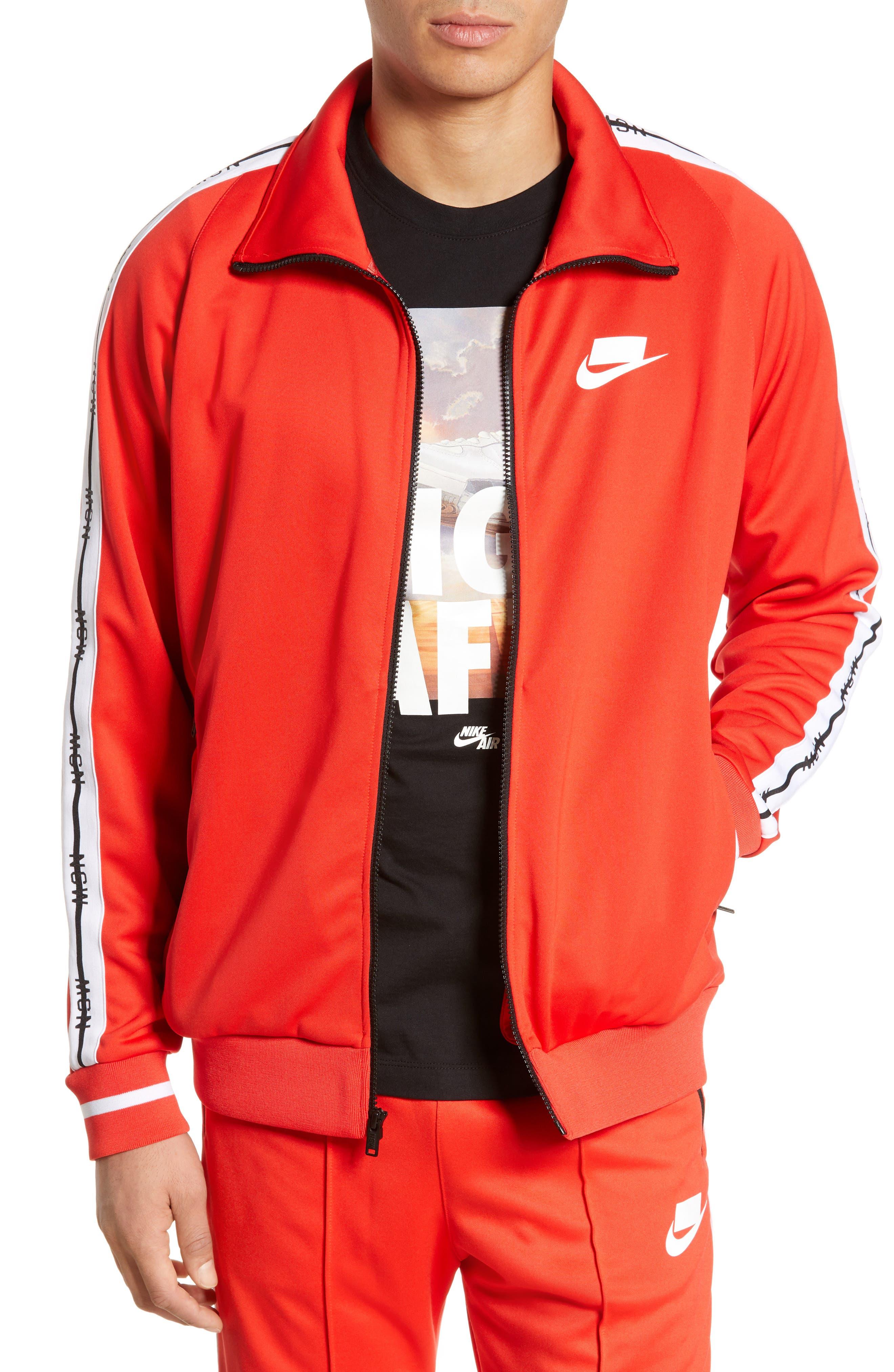 2495121911b9 Nike Men s Running Jackets   Vests