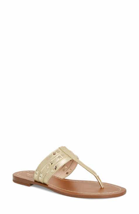 471ef559bf11 kate spade new york carol sandal (Women)