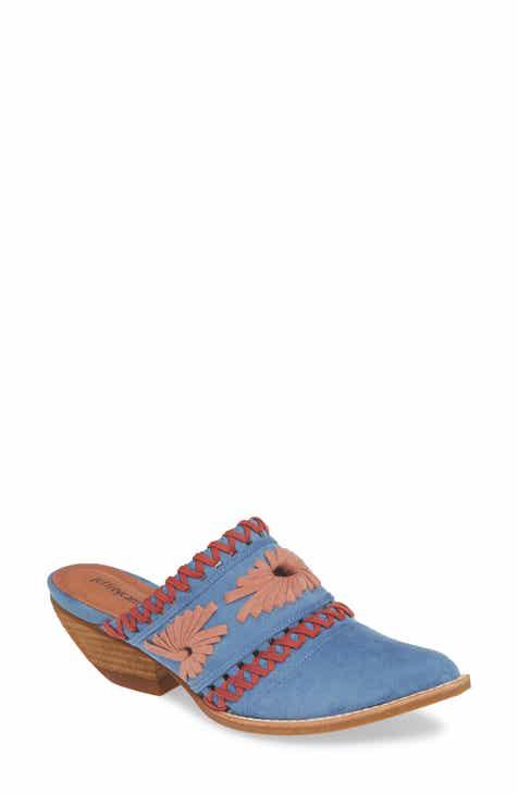 a659943b1a7 Jeffrey Campbell - Women s Flats Shoes