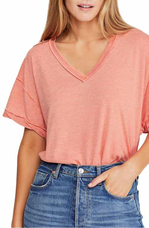 f9510a5b93fdc Free People Women s Clothing