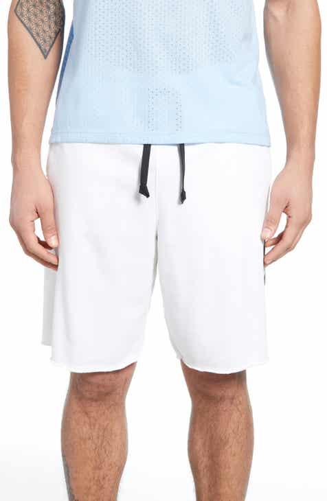 e9c3978809b Nike Sportswear Shorts