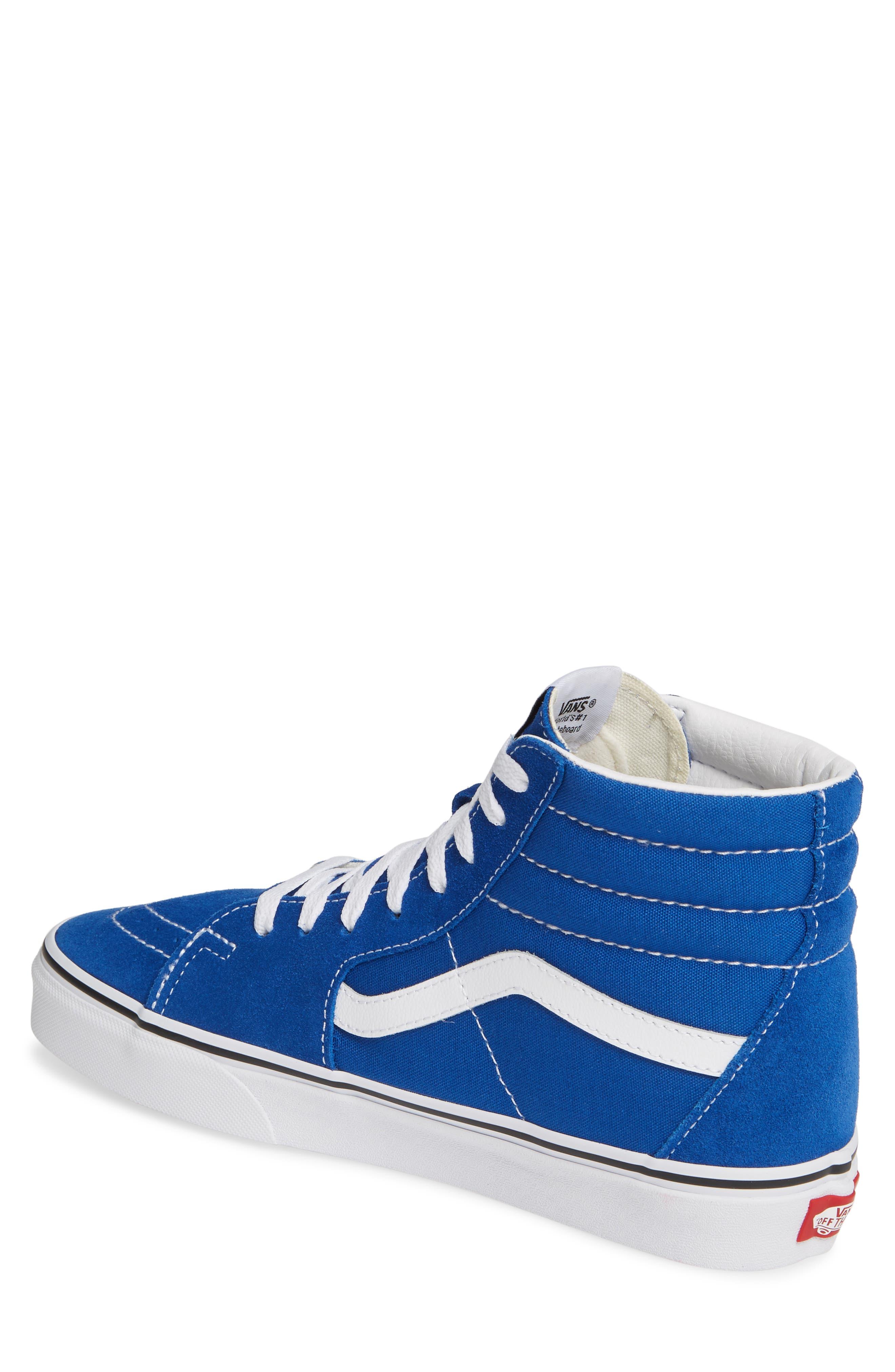 1c6aa44694 Men s Vans Shoes